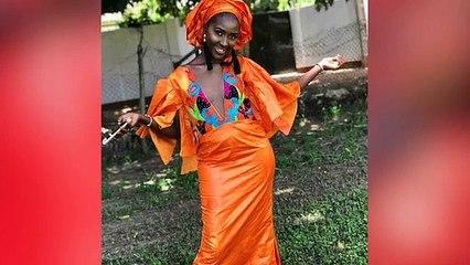(09 photos) Ces belles femmes vous feront aimer le Bazin encore plus