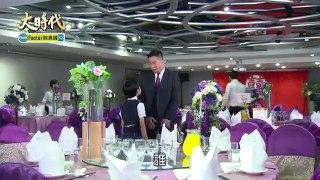 Dai Thoi Dai Tap 75 Phim Dai Loan THVL1 Long Tieng Phim Dai
