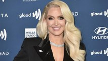 Erika Jayne Teases What's Ahead This Season on 'RHOBH' - Including the Returns of Brandi Glanville and Kim Richards