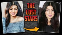 Ayesha Takia VANISHED From BOLLYWOOD | Plastic Surgery, Marriage, FLOPS | Lost Stars Of Bollywood