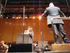 A R Rahman Roja and the London Philharmonic Orchestra