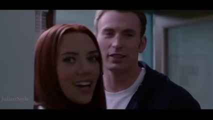 chris evans avengers funny moments
