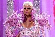 BBC Three || RuPaul's Drag Race UK Season 1 Episode 2 : Full Show Online