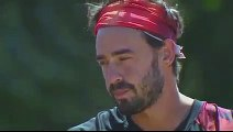 Resistiré capitulo 16 PARTE 2/2  completo HD reality chile 07-04-2019  Capitulo 16 PARTE 2/2  Resistire