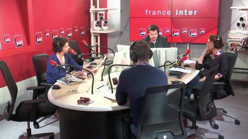 De MC Solaar à PNL, quatre minutes pour une histoire de poche du rap français - Pop & Co