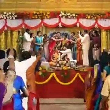 Avalum Naanum - Vijay TV - Tamil serial - 8th to 13th April 2019 - Promo for this week