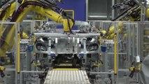 Porsche hat CO2-Ausstoß seit 2014 um 75 Prozent reduziert