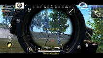 PUBG MOBILE VERY SAD , BAD, SERVER LOADING MOMENT || TOP GAMING POINT
