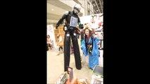 Electro エレクトロ إليكترو (موسيقى) Electronic music Sci-Fi dance エレクトロ Electro music