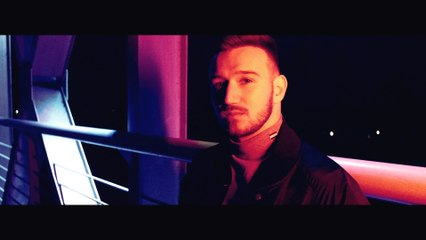 Lav' - The Anthem