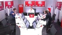 """Affaire des """"écoutes"""" : Nicolas Sarkozy sera-t-il jugé un jour ?"""