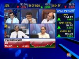 Positive on banking stocks; prefer private sector banks over PSUs, says market expert SP Tulsian