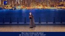 Drame musical | « L'Histoire de Xiaozhen » (4) – Dégénérescence