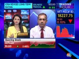 Here are some stock trading picks by Sudarshan Sukhani & Ashwani Gujral for April 8