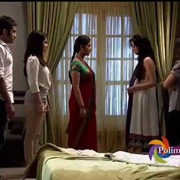 Ullam Kollai Poguthada Episode 626