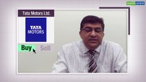Buy or Sell | Nifty likely to remain range bound; buy Tata Motors, Mindtree