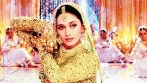 Tabah Ho Gaye song Kalank Movie updates, Maduri Dixit, Alia Bhatt, Varun Dhawan तबाह हो गए हम गाना