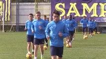 "Süper Lig Rekabetçi ve Üst Seviyede Bir Lig"""