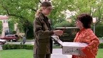 Edtv Movie (1999) Matthew McConaughey