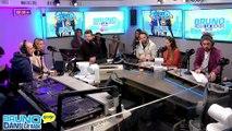 N'oubliez pas le Zoo ! (08/04/2019) - Bruno dans la Radio