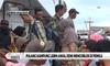 """Warga Kepulauan Masalembu Pulang Kampung Lebih Awal Demi """"Nyoblos"""" di Pemilu"""