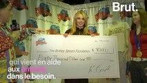 Succès renversant, séjours en hôpital psychiatrique, crises émotionnelles… La vie hors norme de Britney Spears