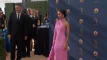 Thandie Newton lost roles because she refused to be silenced over Hollywood s** abuse