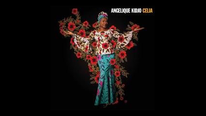 Angelique Kidjo - La Vida Es Un Carnaval