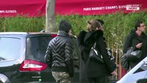 Jean-Luc Lahaye condamné pour corruption de mineure : comment l'ont vécu ses filles ?