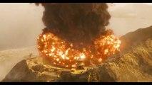 GODZILLA KING OF THE MONSTERS  6 Minute Trailers (4K ULTRA HD) NEW 2019  Godzilla 2