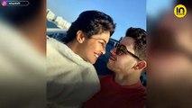 Nick Jonas' cool move saves Priyanka Chopra from certain embarrassment