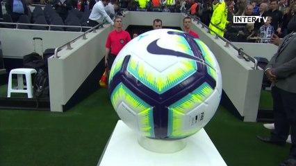 Inter Forever Highlights
