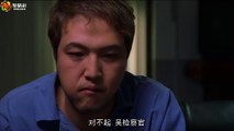tBg 포천오피-【cbgo2쩜com】-포천안마-【조밤】 포천아로마-포천휴게텔사이트