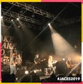 #JACES2019 | Zapping Jour 3