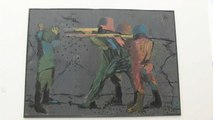 """Ensemble"" : le Centre Pompidou expose à Baden Baden"