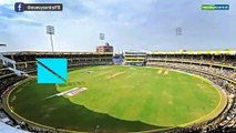 IPL 2019 | CSK vs KKR: Preview, prediction, where to watch