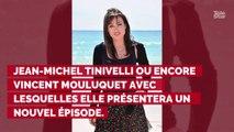 PHOTOS. Cannes Séries : Romain Duris, Marine Delterme, Éric Judor... les stars du petit écran au rendez-vous