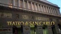 Concerti di Natale 2018  del Coro di Voci Bianche del Teatro di  San Carlo di Napoli
