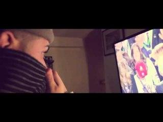 Best Reaction To Seahawks Losing The Super Bowl XLIX (Mogul Club)