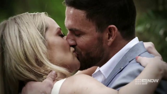 Married At First Sight AU S06E41 part 2