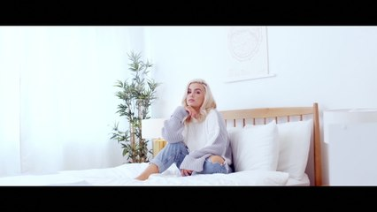 Aimée - Don't Bother