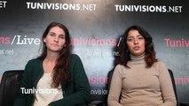Rencontre autour du rôle de l'audiovisuel pour promouvoir l'égalité des genres