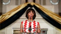 Baltimore Mayor Urged To Resign Amid Ongoing Children's Book Probe