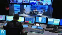 """En France, le congé parental """"est en train de mourir"""", alerte un expert"""