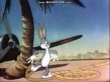 Bugs Bunny Nips The Nips (Looney Tunes Network Version)