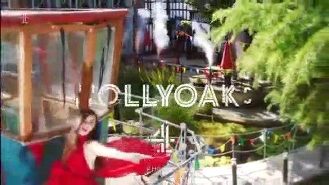 Hollyoaks 9th April 2019 | Hollyoaks 9th April 2019 | Hollyoaks April 09, 2019| Hollyoaks 09-04-2019