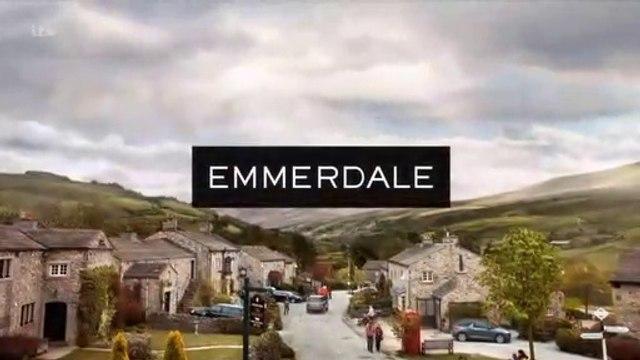 Emmerdale 9th April 2019 |Emmerdale 9th April 2019 | Emmerdale April 09, 2019| Emmerdale 09-04-2019