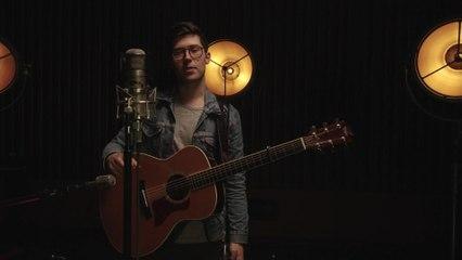 Adam Hambrick - The Boys of Summer - 1 Mic 1 Take