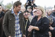 It's Official! Extreme Makeover: Home Edition Is Returning to Television