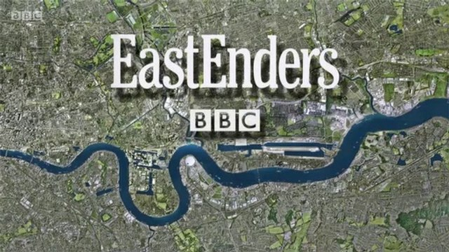 EastEnders 9th April 2019 | EastEnders 9th April 2019 | EastEnders April 09, 2019| EastEnders 09-04-2019